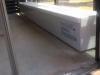 Slide Bench 2