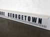georgetown-u-06