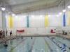 facility-pano