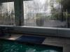 sea-otter-swim-lessons-1