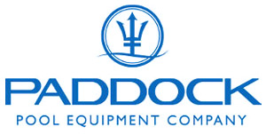 Paddock Pool Equipment Company