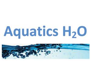 Aquatics-H20
