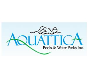 Aquattica