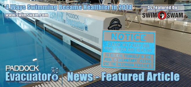 Article-News-SwimSwam-4-Ways-Swimming-Became-Healthier-In-2014
