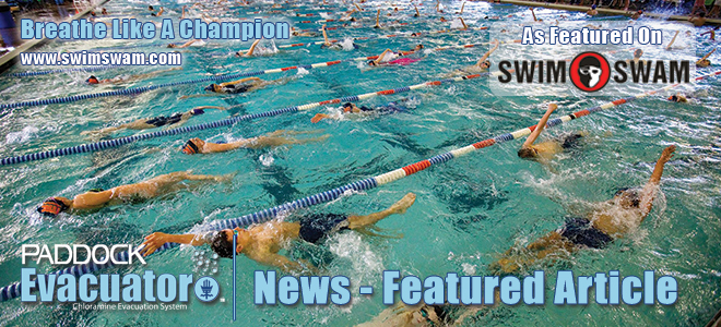 Article-News-SwimSwam-Breathe-Like-A-Champion2