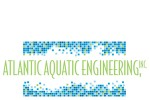 Atlantic-Aquatic-Engineering