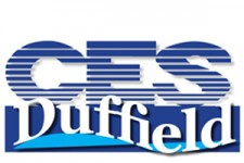 CES-Duffield