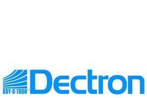 Dectron-DRY-O-TRON