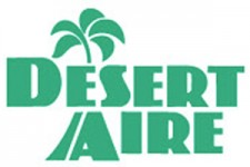 Desert-Aire