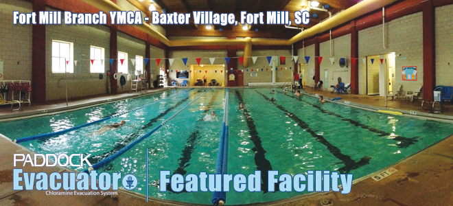 Featured-Facility-Baxter-YMCA