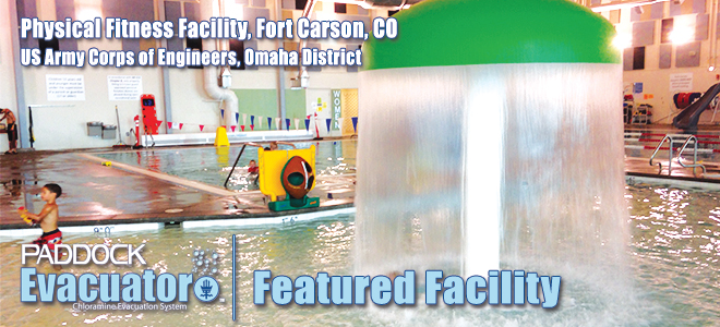 Featured-Facility-Fort-Carson