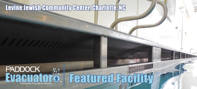 Featured-Facility-Levine-JCC