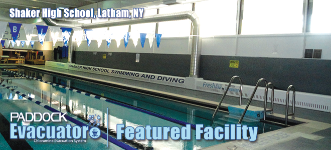 Featured-Facility-Shaker-HS