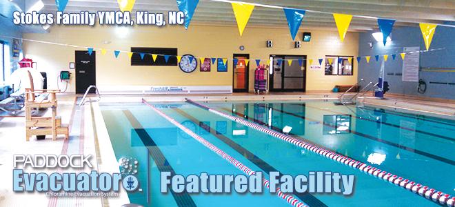 Featured-Facility-Stokes-Family-YMCA