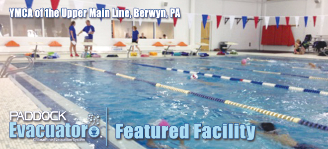 Featured-Facility-Upper-Main-Line