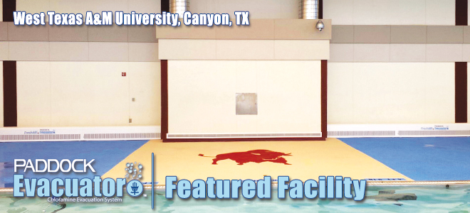 Featured-Facility-West-Texas-A&M