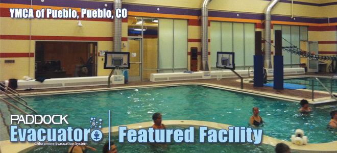 Featured-Facility-YMCA-of-Pueblo