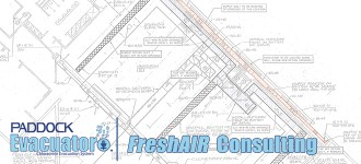 FreshAIR-Consulting