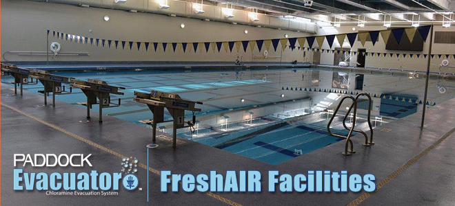 FreshAir Facilities