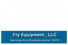 Fry-Equipment-LLC