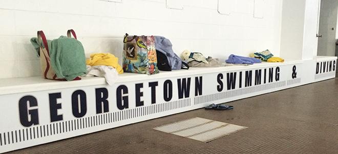 Georgetown-U-Main1