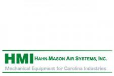Hahn-Mason
