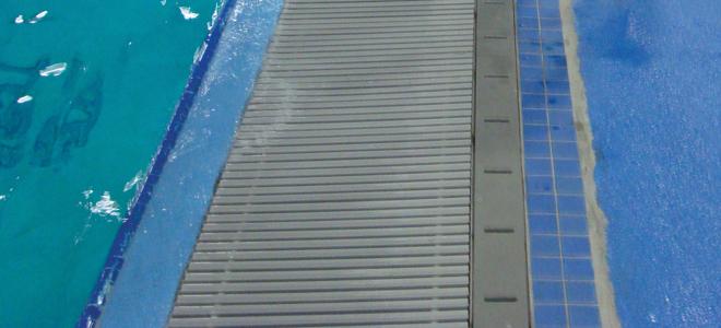 Hunterdon-Deck-Drain-Evacuator