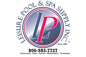 Leisure-Pool-&-Spa