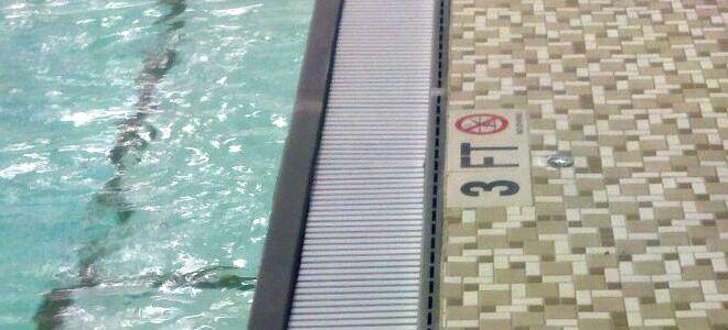 Lift-Wellness-Center---Jackson,-TN