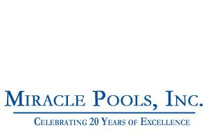 Miracle-Pools