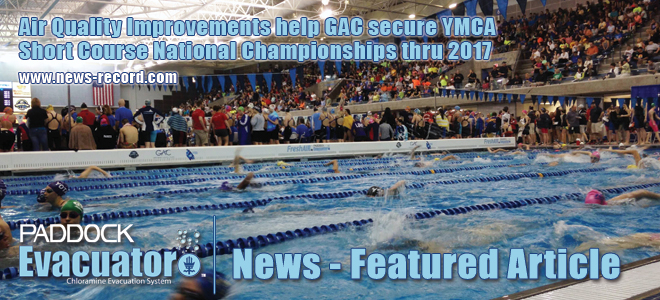 News-Featured-Article-GAC-to-host-YMCASCNC-thru-2017