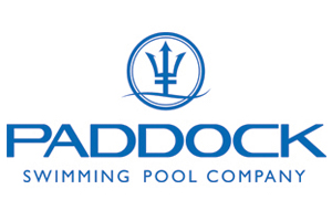 Captivating Paddock Swimming Pool Company