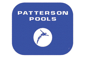 Patterson-Pools