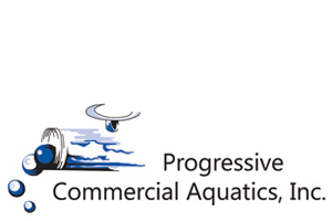 Progressive-Commercial-Aquatics