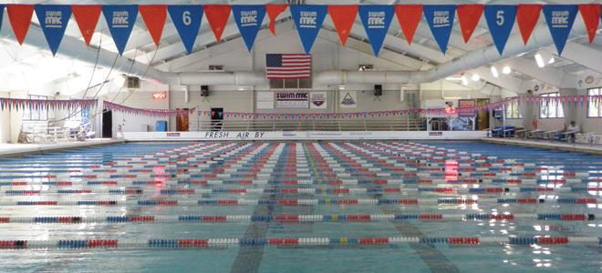 SwimMAC-Facility