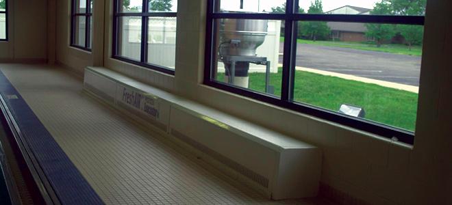 Union-County-YMCA