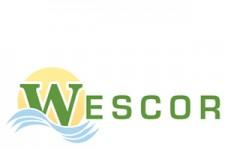 WESCOR