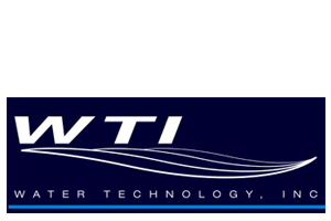 Water-Technology-Inc