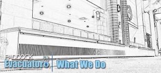 What-We-Do-Main2