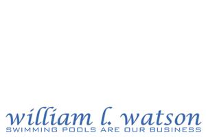William-L-Watson