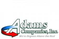 Adams Companies Inc.
