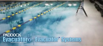 Evacuator™ Systems