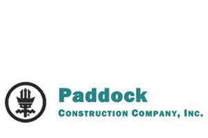 Paddock Construction Company