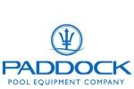 Paddock Pool Equipment Company