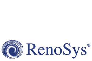 RenoSys Corporation
